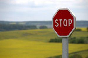 UPDATE:  Wordt dit de val van biologisch vleeskuikenbedrijf Kemperkip?